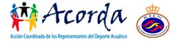 ACORDA - Proyecto RFEN