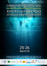 cartel aa 19 web